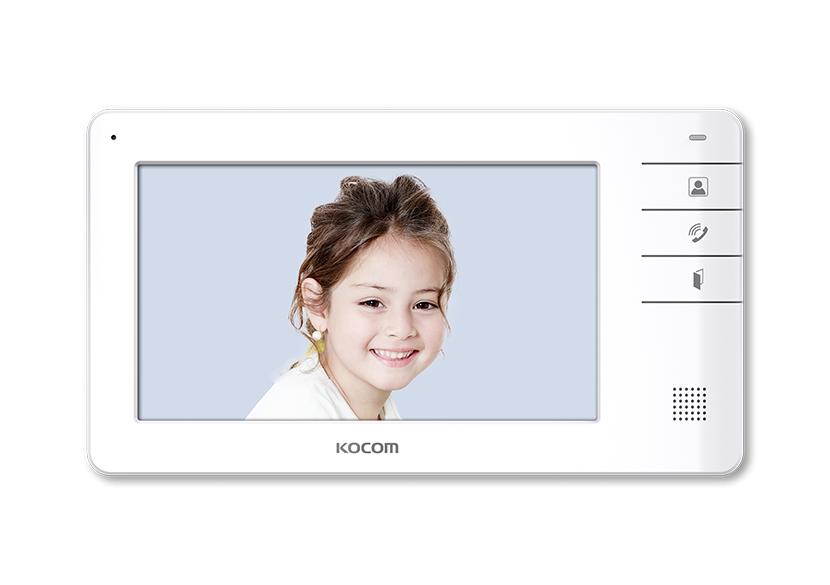 http://www.kocom.com/product/data/7711ff58bca28d81.png