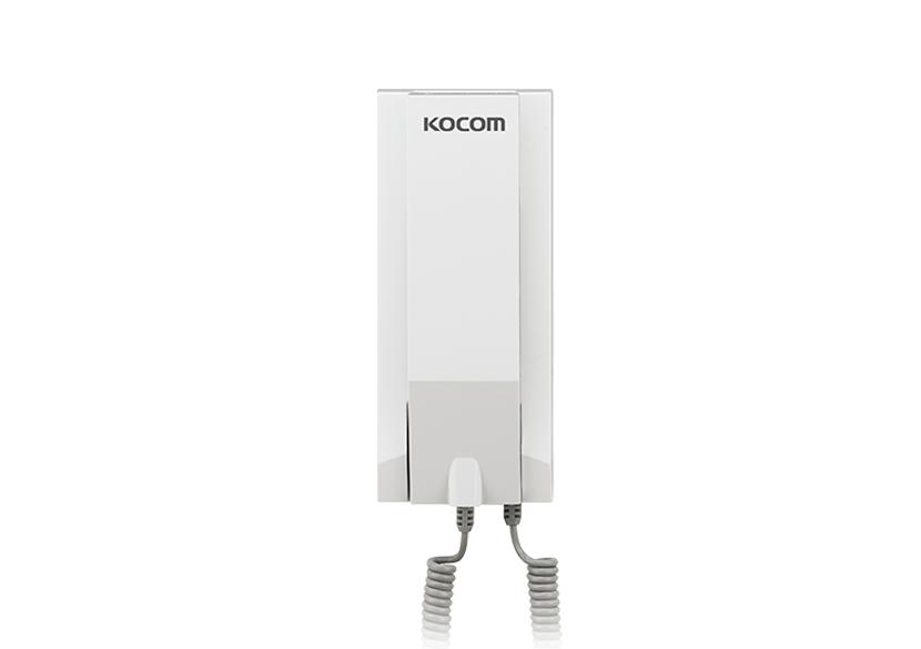 http://www.kocom.com/product/data/d6ccc0ccb5161789.png