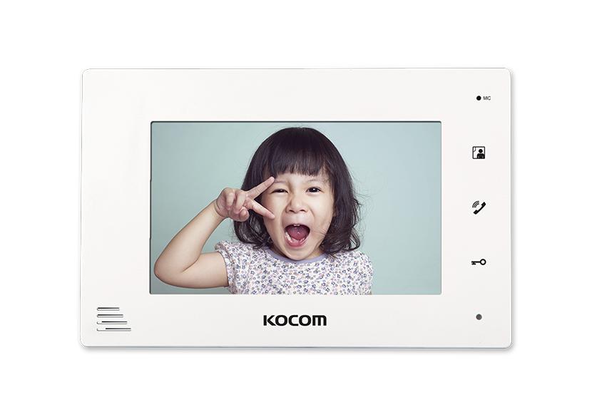 http://www.kocom.com/product/data/f9ed72228a3c12da.png